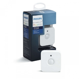 Motion_sensor_Philips_Hue