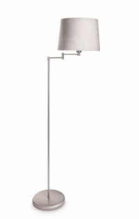 stojaca lampa Donne Philips