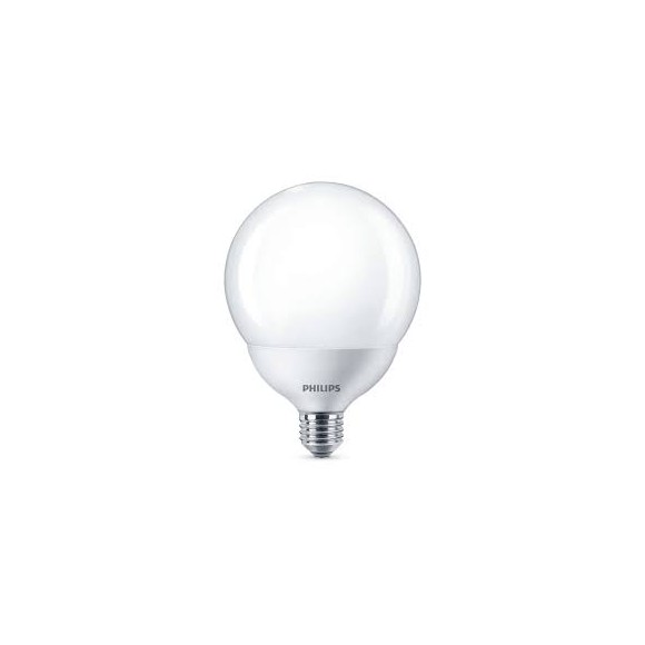 Philips LED Globe 18W / 120W E27 WW G120 ND