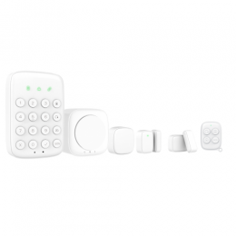 Immax NEO SMART SECURITY KIT