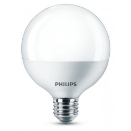 Philips LED Globe 16,5W / 100W E27 WW G93 FR ND