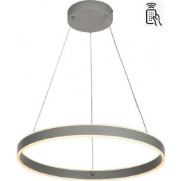 Rabalux 6299 LED závesný luster Othello 1x36W | 1800lm | 3000-6000K
