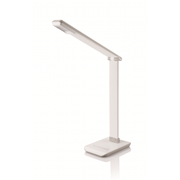 LED stolná lampa Philips Crane 71665/31/16