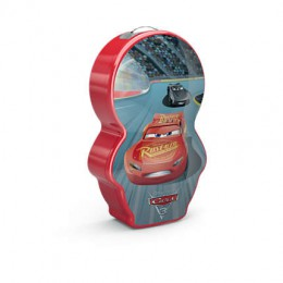 Baterka Philips Disney Cars 71767/32 / P0