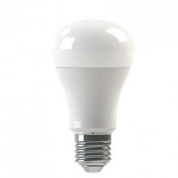 GE LED ECO 7W 550lm E27 3000K A60