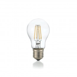 Ideal Lux 153964 LED žiarovka GOCCIA 8W | E27 | 4000K