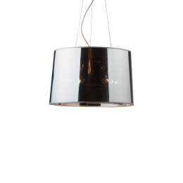 Ideal Lux 032351 luster London 5x60W | E27