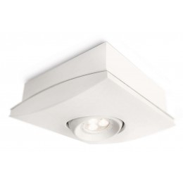 PHILIPS 56400/31/13 InStyle Elgar LED