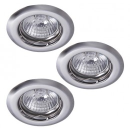 Rabalux 1103 Spot light 3-set